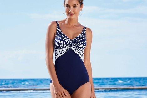 Swimwear Belissima